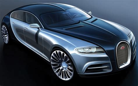 bugatti galibier 2016 bugatti galibier hotly tipped to be the next production
