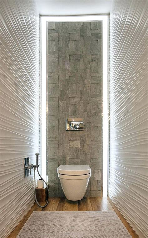 modern toilets for small bathrooms toilets for small bathrooms small toilets designed