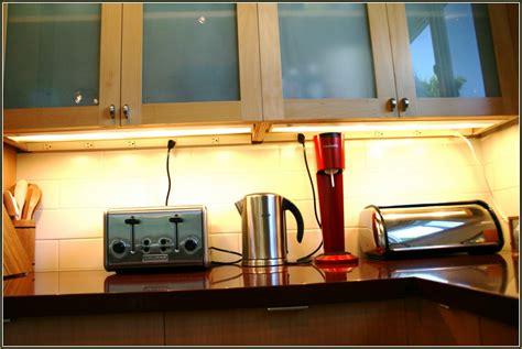 kitchen power strips under cabinet kitchen under cabinet power strips kitchen backsplash