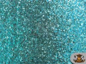 Upholstery Felt Glitter Crafting Vinyl Large Stargem Fabric 54 Quot Wide