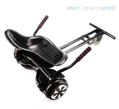Smart Balance Wheel Lamborghini 8 Inch 8 inch lamborghini hoverboard hoverboard cart smart