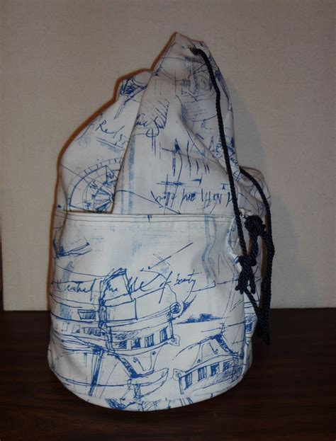 tote bag pattern with outside pockets 17 best images about sewing bags on pinterest free