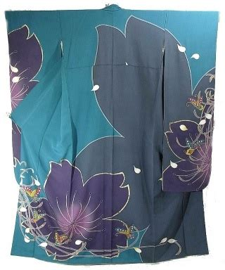 Kimono Silk Top Lx 629 top 28 ideas about welcome to japan mr bond on