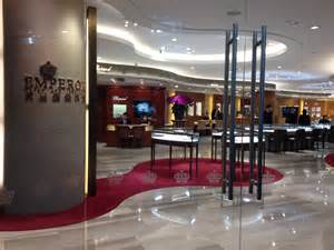 Jewelry Store by Gorgeous Jewelry Store In Hong Kong Designers And Diamonds