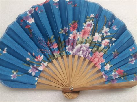 How To Make A Japanese Fan Out Of Paper - lace pro picture more detailed picture about beautiful