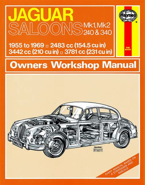 a manual of elementary classic reprint books jaguar saloons owners workshop manual classic reprint