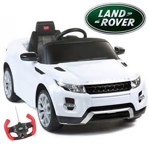 Electric Cars Best Range Uk Buy Electric Cars Childs Battery Powered Ride On Toys