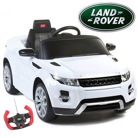 land rover kid the gallery for gt kids electric cars range rover