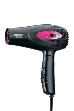 Infiniti Pro Conair Hair Dryer Lcd Styling Tool hair tools up to 80 stylish daily