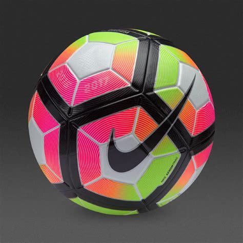 Harga Nike Ordem 4 by Nike Ordem 4 Footballs Match White Pink Blast Black