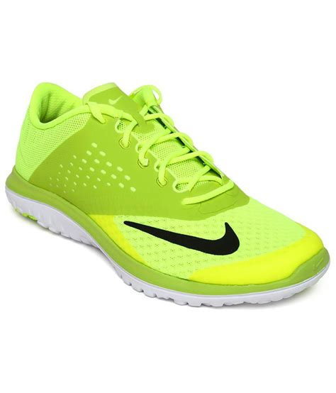 6pm running shoes 6pm shoes reviews style guru fashion glitz