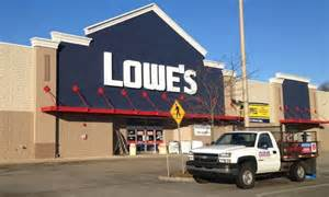 lowes home improvement lowe s home improvement building supplies 417