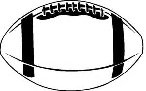 sports decals football decal sticker