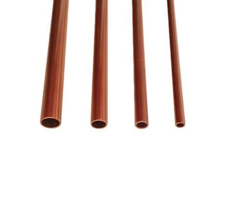 brass tube stock pm research copper tube pm research