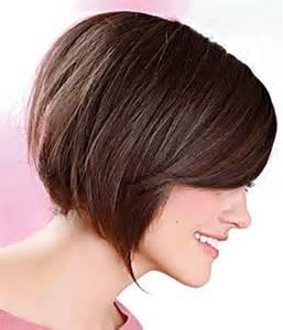 bob frisuren variationen suche erwachsene frisur bob friseur haarschnitt haare schneiden