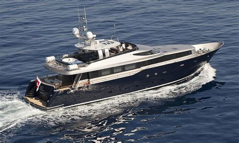 xo sailing boat xo of the seas yacht charter price ustaoglu yacht ship
