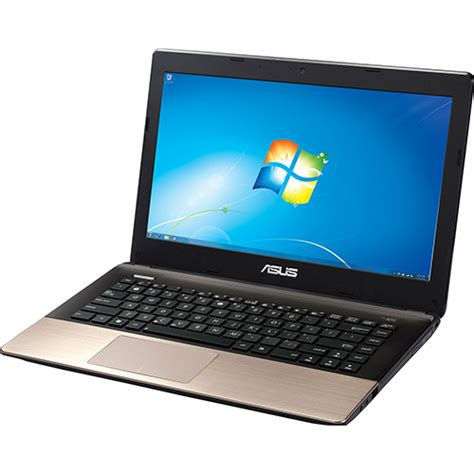 Notebook Asus K45a Boot notebook asus k45a vx113q intel i5 8gb 750gb led 14 caf 233 windows 7 home basic