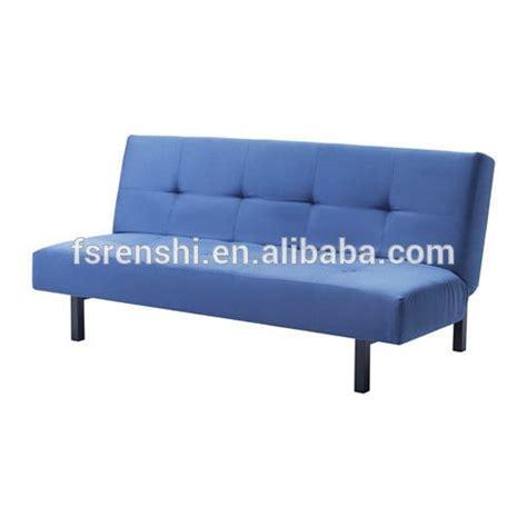 futones baratos m 225 s de 25 ideas incre 237 bles sobre futones baratos en