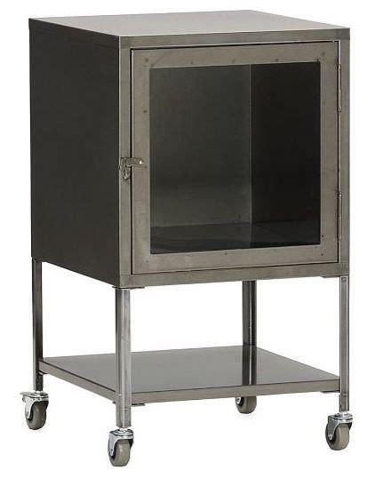 Yarn Storage Cabinets Storage Cabinets Storage Cabinets For Yarn