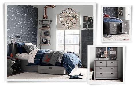 High Themed Bedroom by 10 Images About Science Themed Bedrooms On