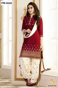 Sarees salwar suits and kurtis and lehengas online shopping with price