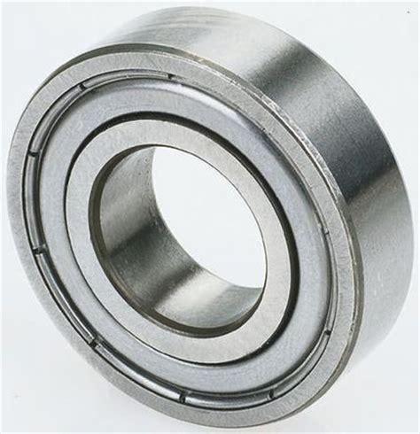 Bearing 6202c3 Skf 6202 2z c3 skf groove bearing 6202 2z c3 skf