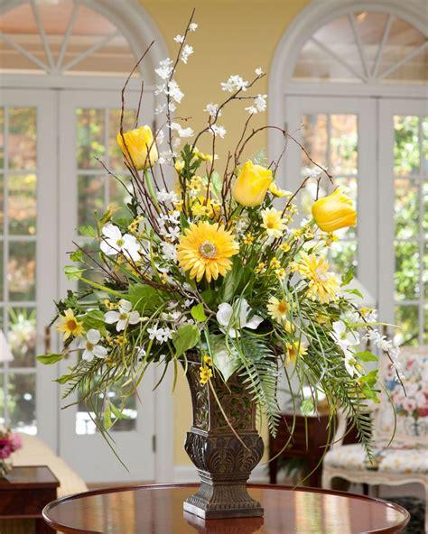 September 3 Wedding Centerpieces Silk Flowers by 115 Best Floral Arrangements Images On Floral