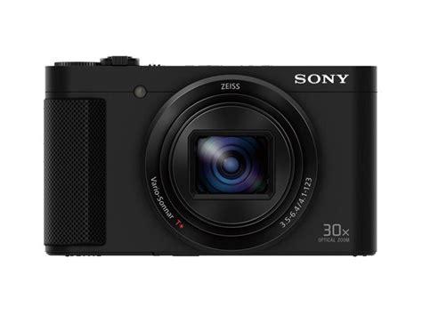 Kamera Sony Cybershot N50 sony cyber dsc hx80 optyczne pl