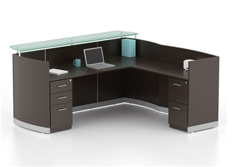 Contemporary Reception Desk Modern Reception Desk Modern Reception Desk