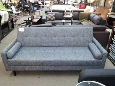 Craigslist Sofa Dream Home Pinterest