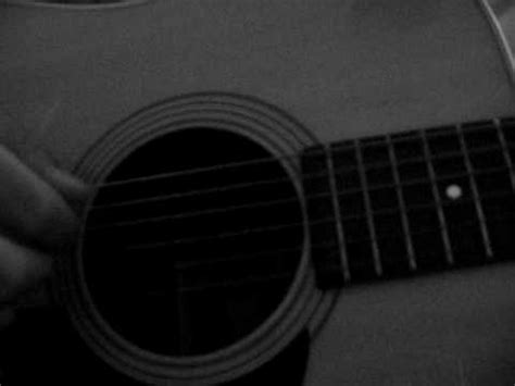 Everyday guitar