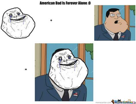 American Dad Meme - meme center american dad image memes at relatably com