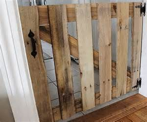 ideas for gates 13 diy gate ideas pets gate ideas and diy and crafts