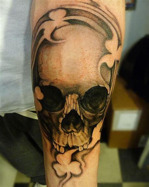 kaleidoscope tattoo design 79 best images about tattoos on warrior