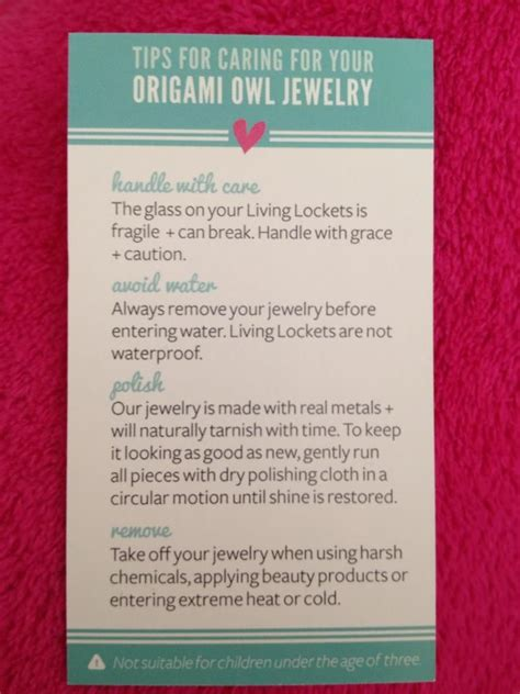 Origami Owl Designer Care - 238 best images about origami owl ideas on