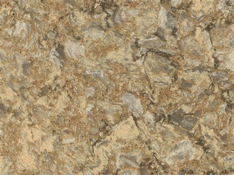 buckingham cambria quartz granitetabay