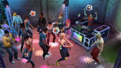 the sims the sims 4 gamespot