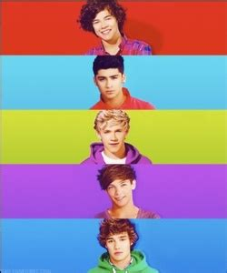 harry styles favorite color what is harry styles favourite colour one direction