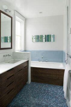 bathroom design images   bathroom