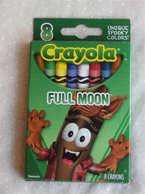 1000 images about construction paper crayon on pinterest 1000 images about crayola on pinterest crayons markers