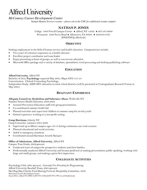 Adoption Counselor Cover Letter by Cover Letter School Counselor Gallery Cover Letter Sle