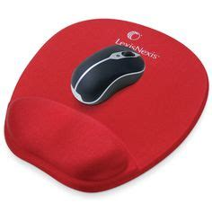 Smooth Mouse Pad Black Promo 1000 images about printed pillows customized with your