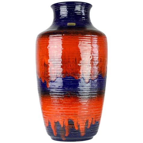 vases astounding large vases for sale vases for