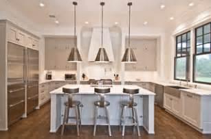 modern kitchen island lighting contemporary island lighting kitchen design