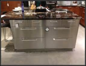 Stainless steel kitchen island ikea couchable co