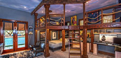 Marvelous Red Mountain Ranch Garage Sale 2017 #3: MacDonald-Highlands-home-1206-MacDonald-Ranch-Dr-11.jpg