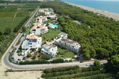 i giardini d oriente basilicata offerte villaggio club giardini d oriente a marina di