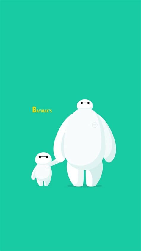 wallpaper baymax iphone 17 best images about baymax on pinterest disney a start