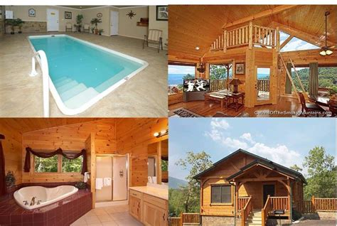 1 bedroom chalets in gatlinburg 50 best images about 1 bedroom cabins in gatlinburg on