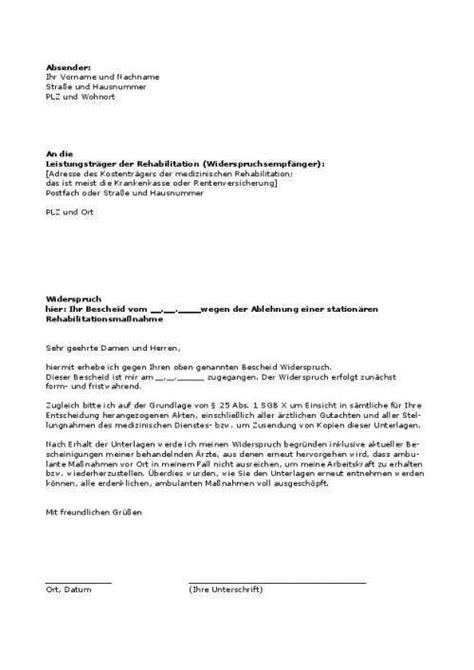 Vorlage Antrag Pflegestufe details